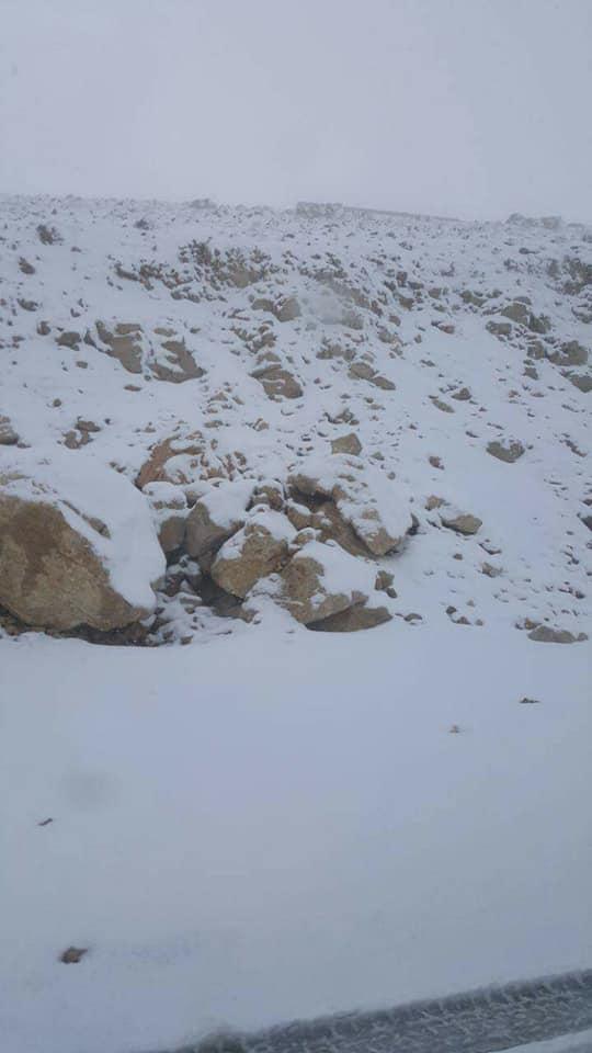 Catena del Libano - Situazione neve attraverso le stagioni-32191810_837127233141090_8542406539737038848_n.jpg