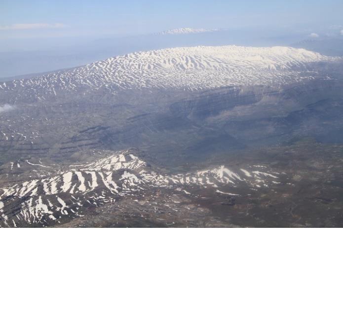 Catena del Libano - Situazione neve attraverso le stagioni-monti-neve-1.jpg