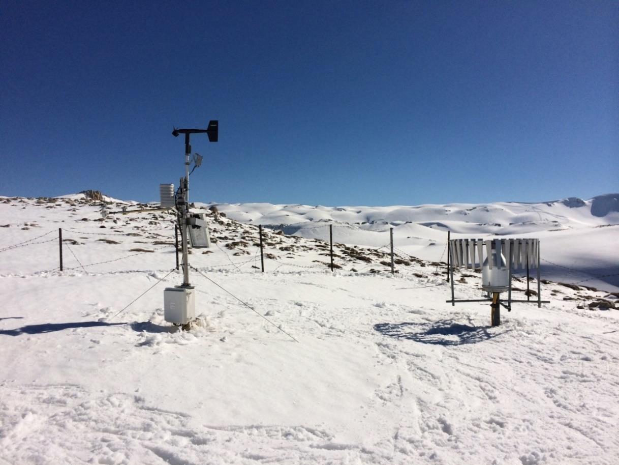Catena del Libano - Situazione neve attraverso le stagioni-monti-neve-3.jpg