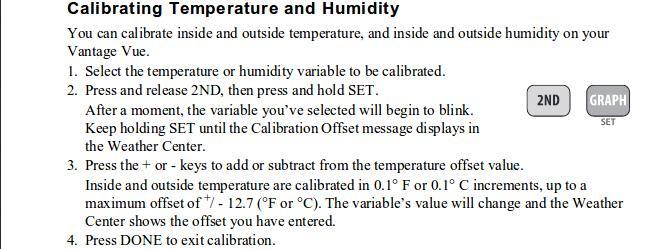 Calibrazione sensori temperatura Davis Vantage Vue-schermata-2018-05-12-14.50.35.jpeg