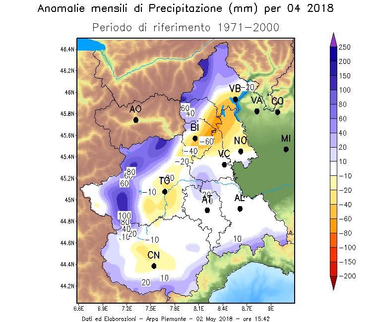 Analisi modelli primavera 2018-aprile2018.png