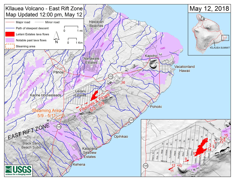Eruzione vulcano Kilauea - Maggio 2018-image-420.jpg
