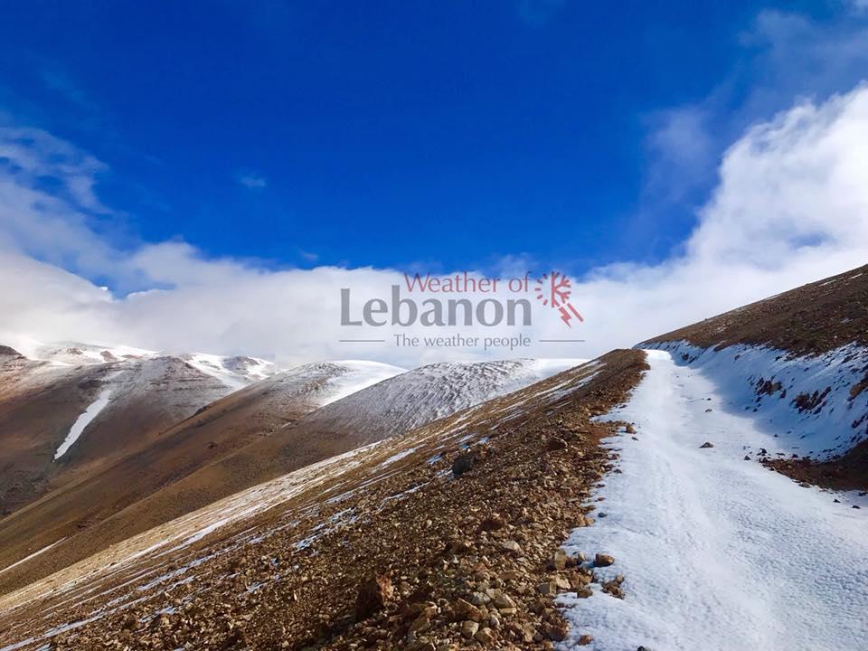 Catena del Libano - Situazione neve attraverso le stagioni-32336816_1908352782510248_1911389699465805824_n.jpg