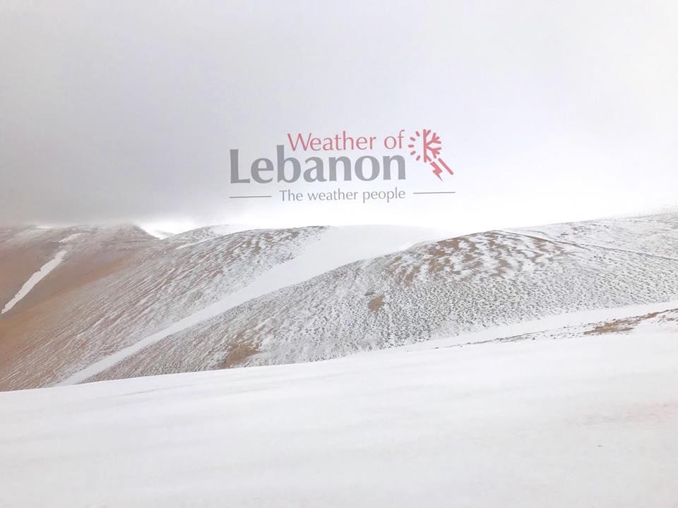 Catena del Libano - Situazione neve attraverso le stagioni-32349872_1908352785843581_7316506990946025472_n.jpg