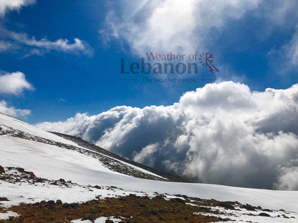 Catena del Libano - Situazione neve attraverso le stagioni-32492009_1908352879176905_1654481690875133952_n.jpg