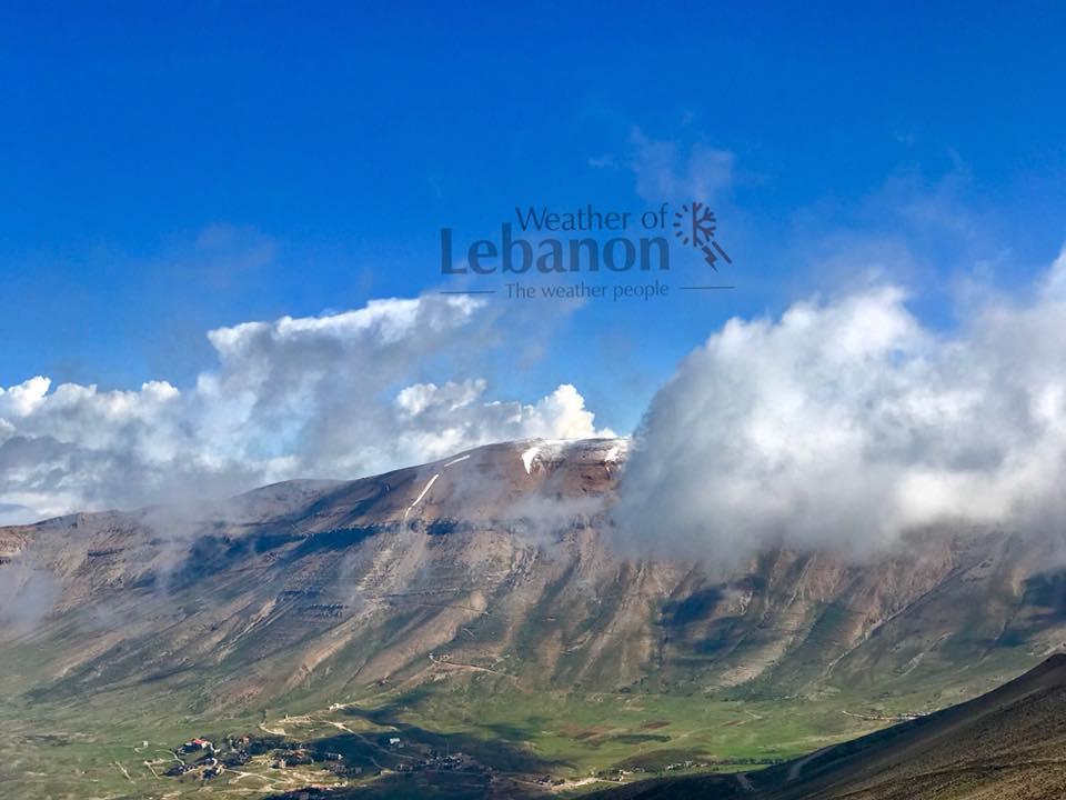 Catena del Libano - Situazione neve attraverso le stagioni-32349508_1908352862510240_5605724223055069184_n.jpg
