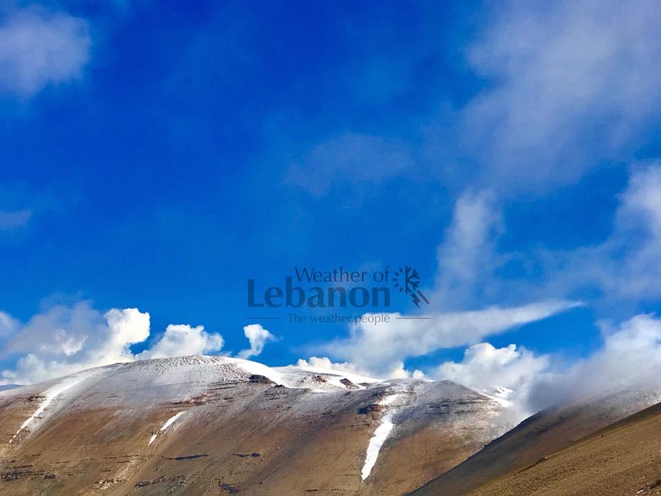 Catena del Libano - Situazione neve attraverso le stagioni-32463112_1908352942510232_4965771394416640000_n.jpg