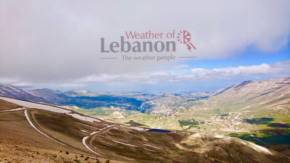Catena del Libano - Situazione neve attraverso le stagioni-32313182_1908352945843565_4839218993334059008_n.jpg