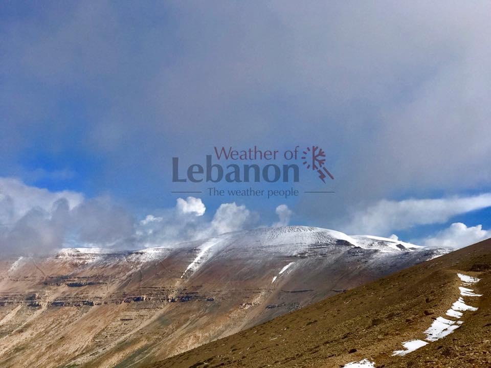 Catena del Libano - Situazione neve attraverso le stagioni-32215124_1908353015843558_3864151590533332992_n.jpg