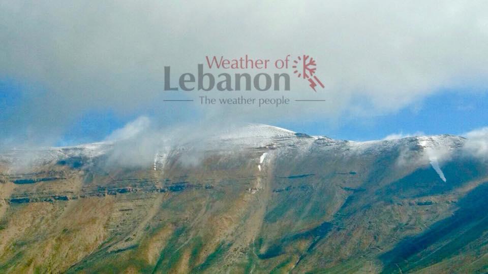 Catena del Libano - Situazione neve attraverso le stagioni-32367262_1908353165843543_1015773251701309440_n.jpg