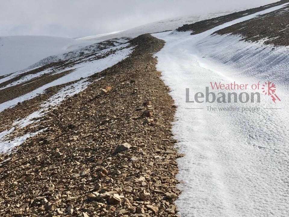 Catena del Libano - Situazione neve attraverso le stagioni-32423006_1908353259176867_1412156870075875328_n.jpg