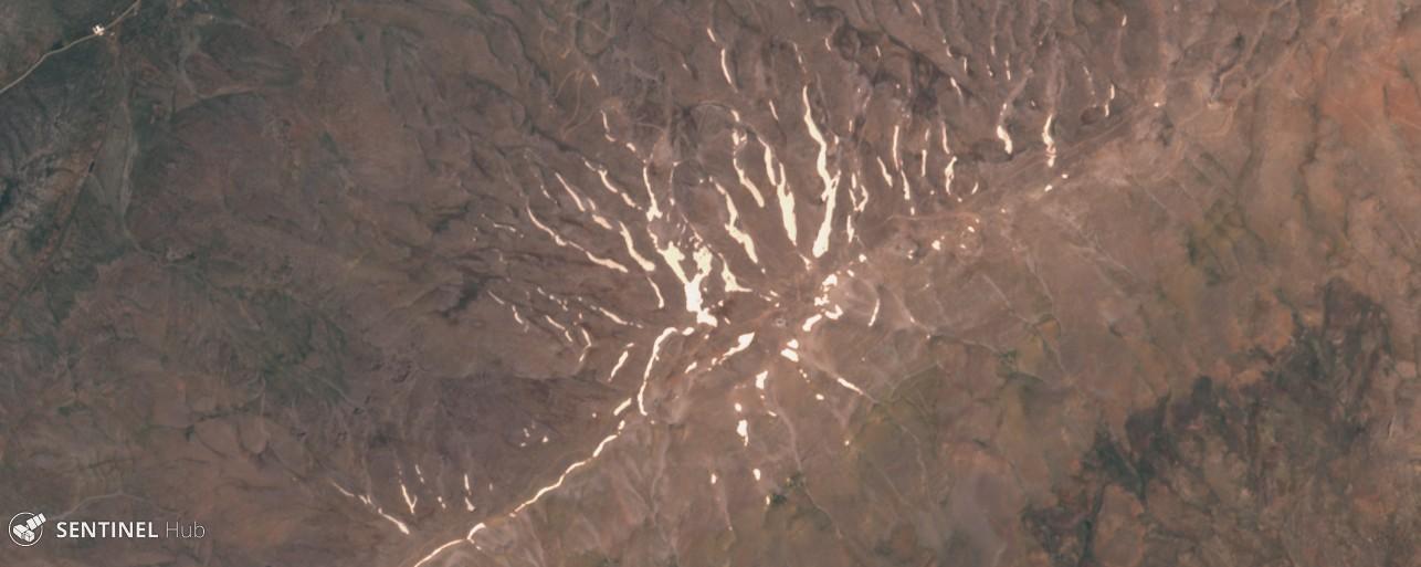 Catena del Libano - Situazione neve attraverso le stagioni-sentinel-2-image-on-2018-05-11-3-.jpg
