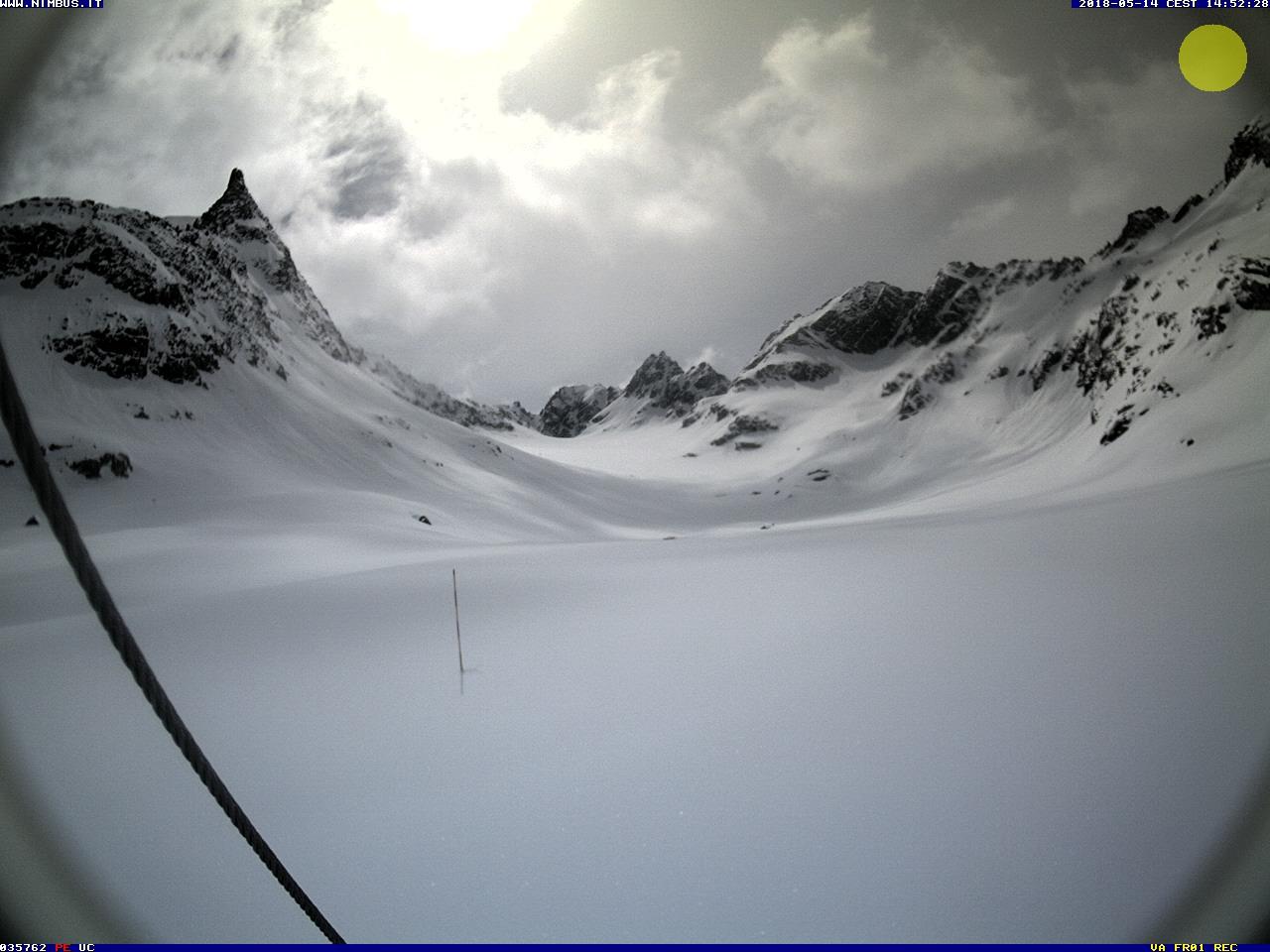 Nowcasting nivo-glaciale primavera 2018-bb301a68-1ec9-4aa1-bfb9-3e9c6927c2f8.jpeg