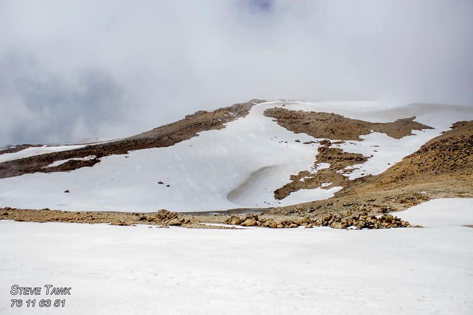 Catena del Libano - Situazione neve attraverso le stagioni-32536322_2019278928324320_3725688317426008064_n.jpg