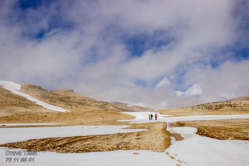 Catena del Libano - Situazione neve attraverso le stagioni-32418036_2019278901657656_6547145410404679680_n.jpg
