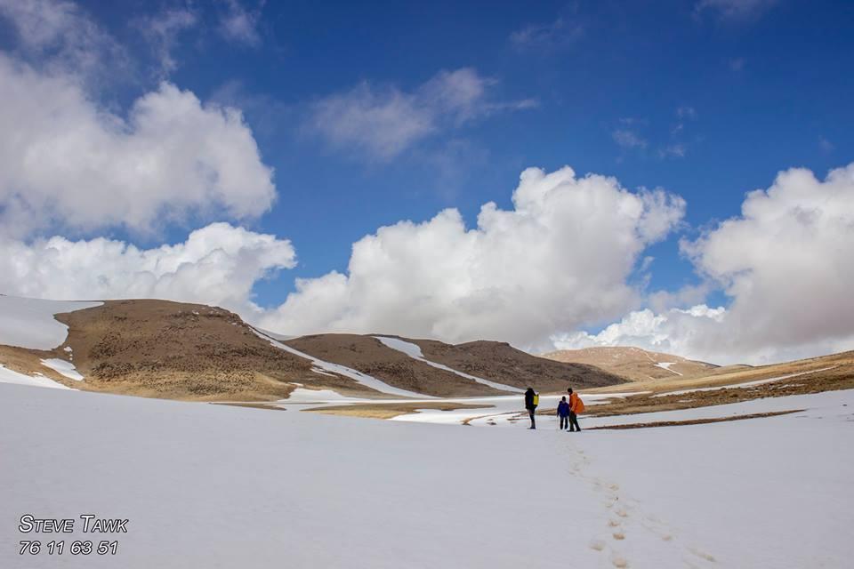 Catena del Libano - Situazione neve attraverso le stagioni-32423121_2019278861657660_6429551533712474112_n.jpg