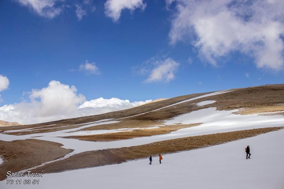 Catena del Libano - Situazione neve attraverso le stagioni-32451913_2019279318324281_6512937812663205888_n.jpg