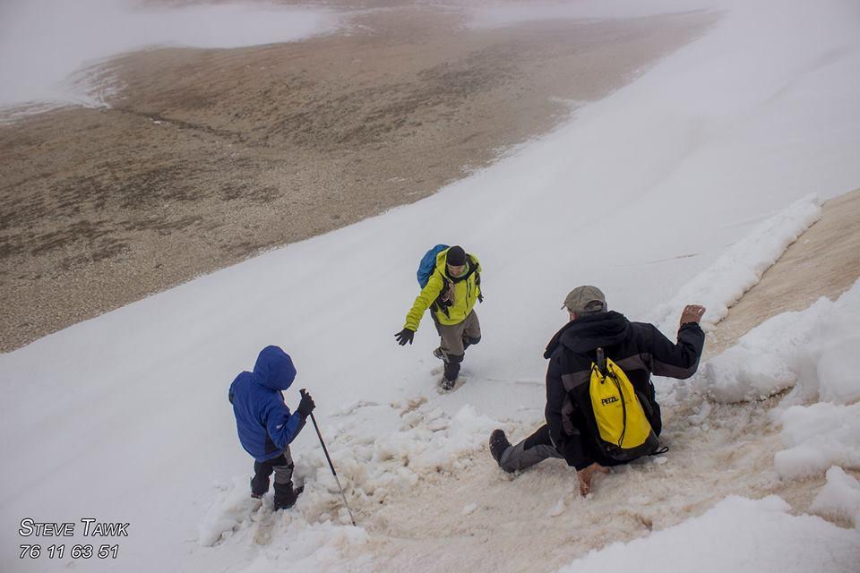 Catena del Libano - Situazione neve attraverso le stagioni-32545693_2019280174990862_7798771358032199680_n.jpg