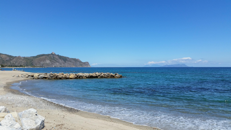 Sicilia - Maggio/Giugno 2018-20180516_111206.jpg