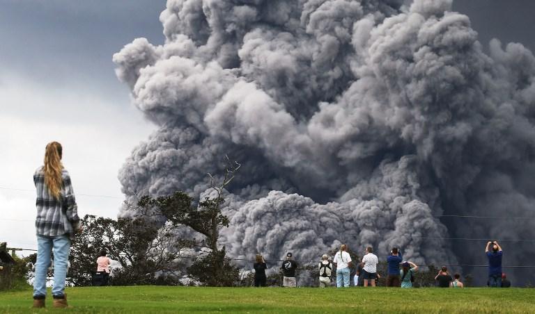 Eruzione vulcano Kilauea - Maggio 2018-c_2_fotogallery_3088051_2_image.jpg