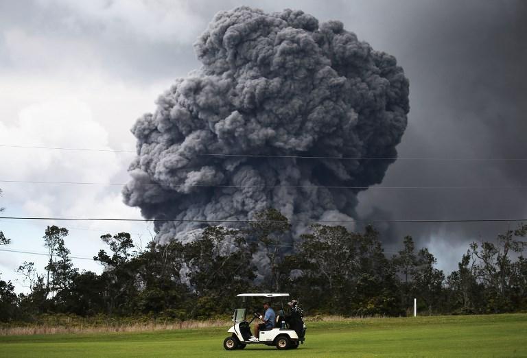 Eruzione vulcano Kilauea - Maggio 2018-c_2_fotogallery_3088051_6_image.jpg