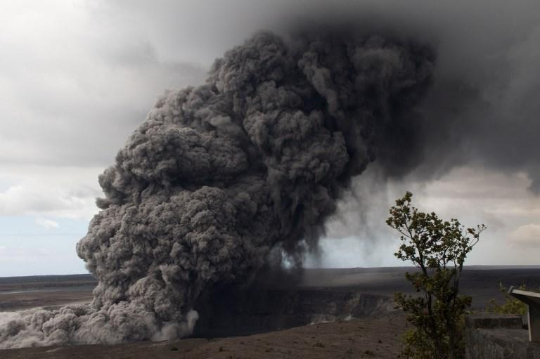 Eruzione vulcano Kilauea - Maggio 2018-c_2_fotogallery_3088051_12_image.jpg