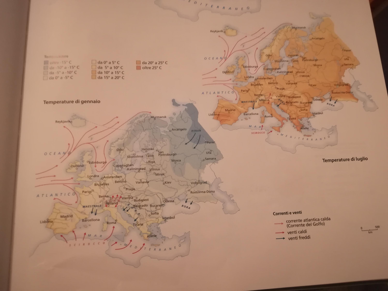 Cartine su Atlante Geografico De Agostini-img_20180519_205158.jpg