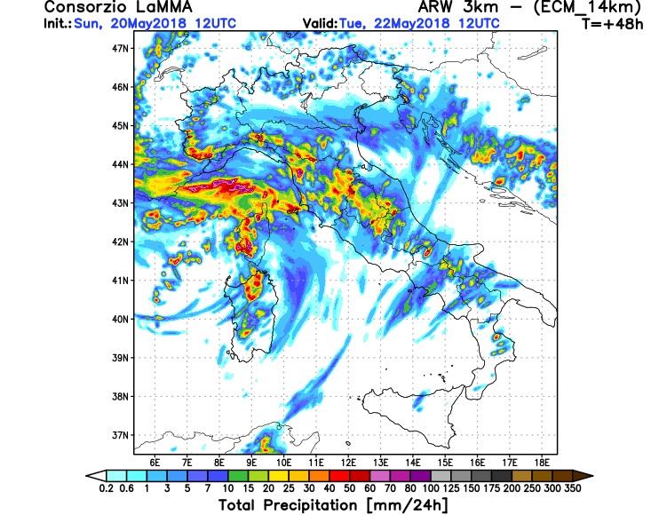 Analisi modelli primavera 2018-pcp24hz1_web_3.jpg