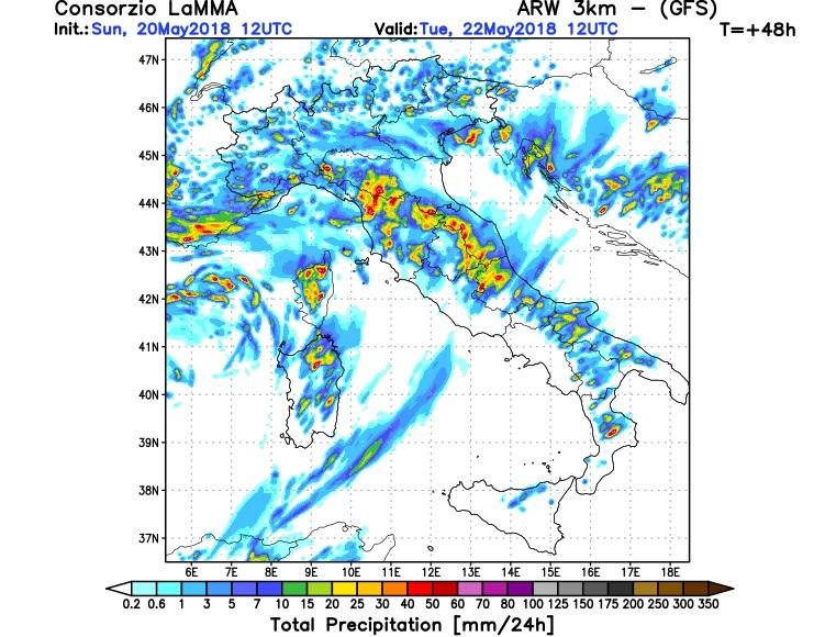 Analisi modelli primavera 2018-pcp24hz1_web_3_g.jpg