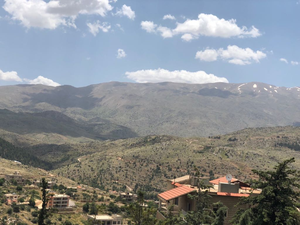 Catena del Libano - Situazione neve attraverso le stagioni-25-may-2018-cell-and-003.jpg