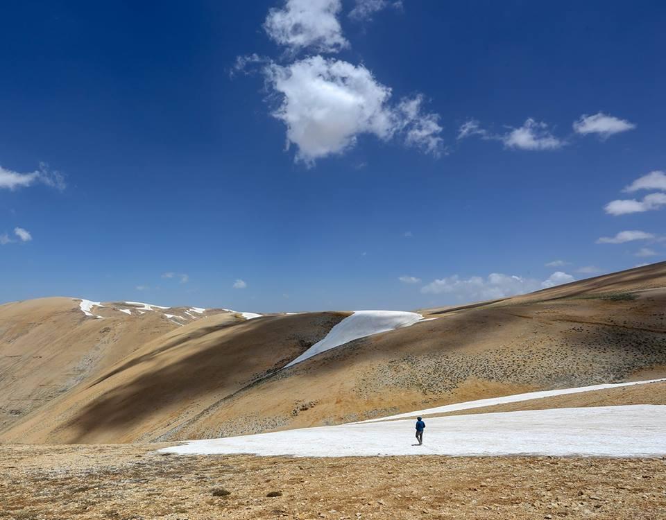 Catena del Libano - Situazione neve attraverso le stagioni-33825149_10160421289885072_5572686475620777984_n.jpg