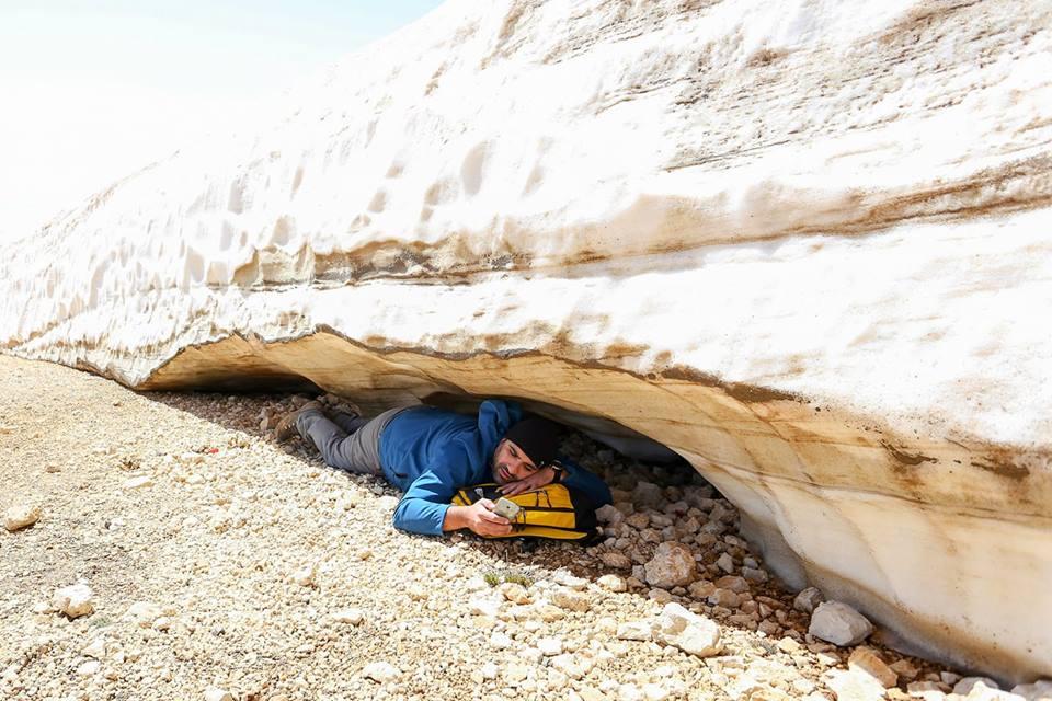 Catena del Libano - Situazione neve attraverso le stagioni-33706092_10160420229050072_6536528238364065792_n.jpg