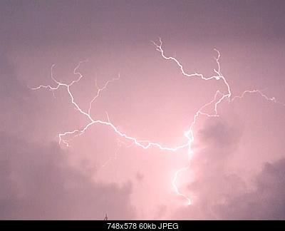 Emilia, basso Veneto, bassa Lombardia 23 maggio - 07 giugno 2018-temporale-22.jpg