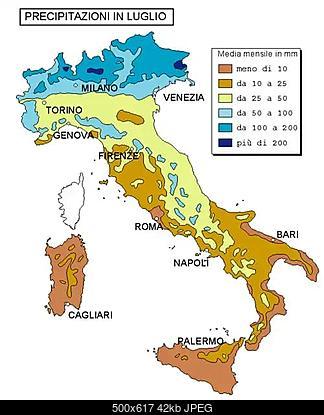 Discussioni climatiche d'Italia, d'Europa e del Mondo-img-20180527-wa0019.jpg