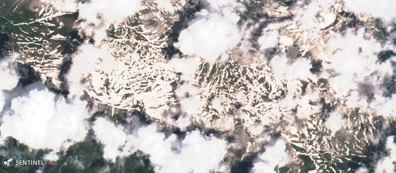 Monitoraggio innevamento monti italiani tramite il satellite Sentinel-sentinel-2-image-on-2018-05-26-3-.jpg