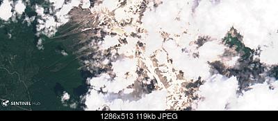 Monitoraggio innevamento monti italiani tramite il satellite Sentinel-sentinel-2-image-on-2018-05-26-6-.jpg