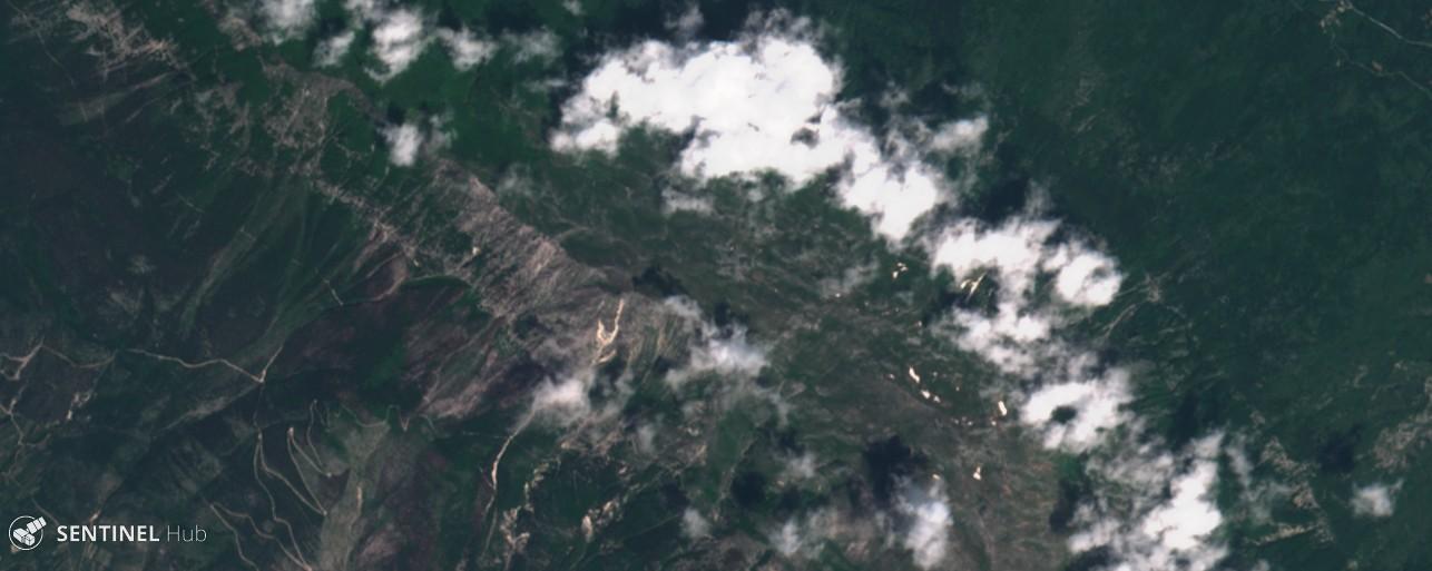 Monitoraggio innevamento monti italiani tramite il satellite Sentinel-sentinel-2-image-on-2018-05-26-4-.jpg