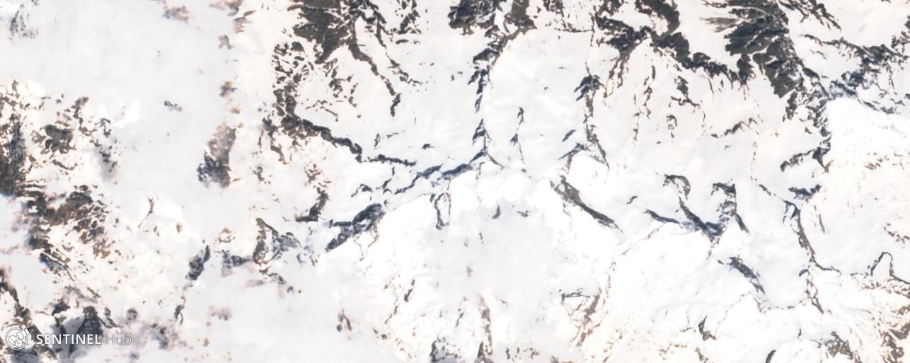 Monitoraggio innevamento monti italiani tramite il satellite Sentinel-sentinel-2-image-on-2018-05-25-1-.jpg