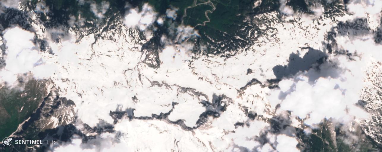 Monitoraggio innevamento monti italiani tramite il satellite Sentinel-sentinel-2-image-on-2018-05-26-5-.jpg