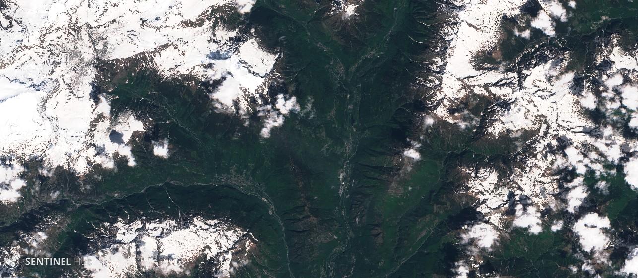 Monitoraggio innevamento monti italiani tramite il satellite Sentinel-sentinel-2-image-on-2018-05-25-2-.jpg