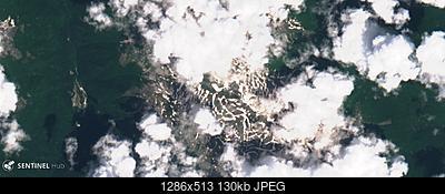 Monitoraggio innevamento monti italiani tramite il satellite Sentinel-sentinel-2-image-on-2018-05-26-1-.jpg