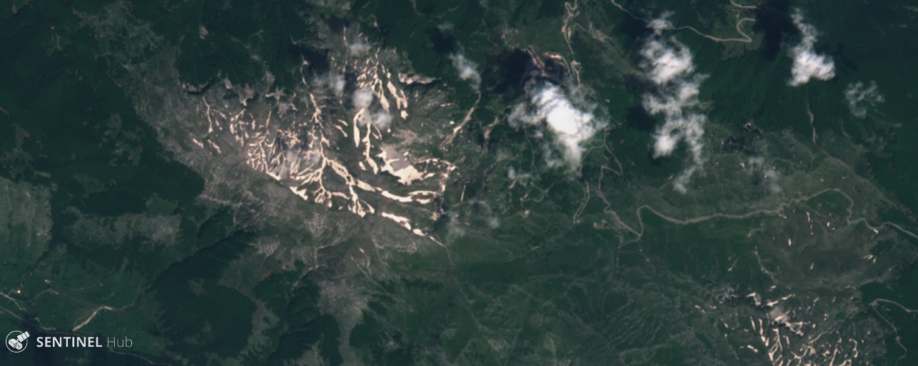 Monitoraggio innevamento monti italiani tramite il satellite Sentinel-sentinel-2-image-on-2018-05-26.jpg