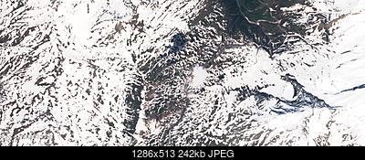 Monitoraggio innevamento monti italiani tramite il satellite Sentinel-sentinel-2-image-on-2018-05-30-1-.jpg