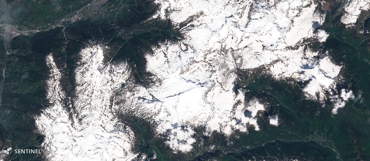 Monitoraggio innevamento monti italiani tramite il satellite Sentinel-sentinel-2-image-on-2018-05-26-2-.jpg