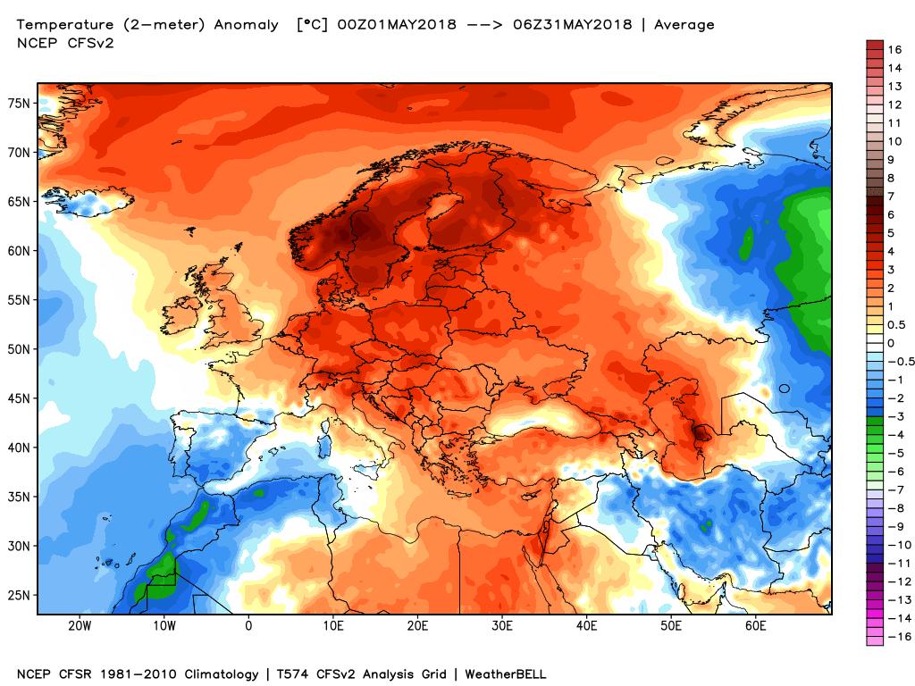 Giugno 2018: anomalie termiche e pluviometriche-maggio-2018.png