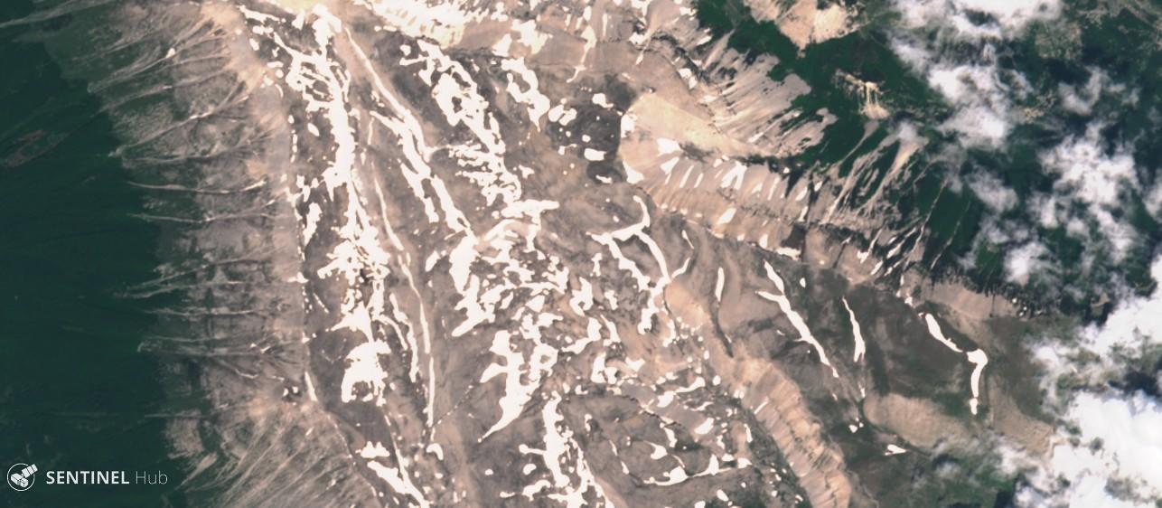 Monitoraggio innevamento monti italiani tramite il satellite Sentinel-sentinel-2-image-on-2018-06-02-1-.jpg
