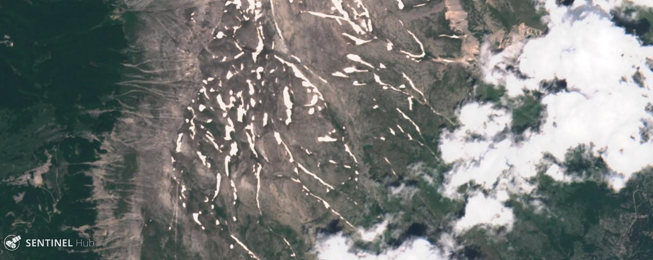 Monitoraggio innevamento monti italiani tramite il satellite Sentinel-sentinel-2-image-on-2018-06-02-2-.jpg