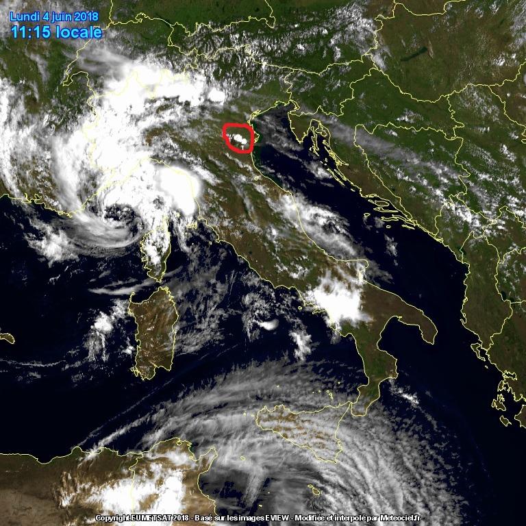 Emilia, basso Veneto, bassa Lombardia 23 maggio - 07 giugno 2018-satvisit-11-15.jpg