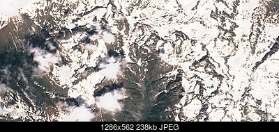 Monitoraggio innevamento monti italiani tramite il satellite Sentinel-sentinel-2-image-on-2018-06-01-1-.jpg
