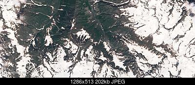 Monitoraggio innevamento monti italiani tramite il satellite Sentinel-sentinel-2-image-on-2018-06-01-2-.jpg